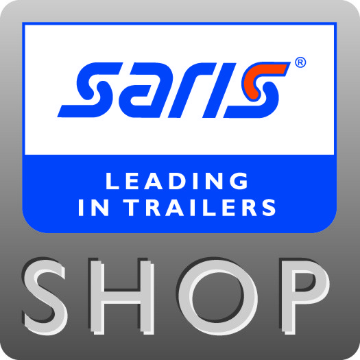 Saris Shop